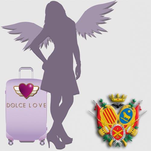 Te interesa Ser una Asesora Tuppersex en Teruel.