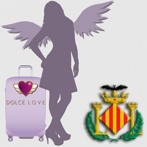 Te interesa Ser una Asesora Tuppersex en Extramurs de Valencia (Valencia).