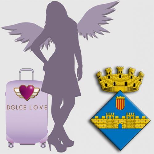 Te interesa Ser una Asesora Tuppersex en Vilafranca del Penedès.
