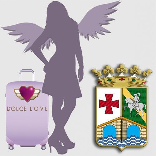 Te interesa Ser una Asesora Tuppersex en Villamediana de Iregua.