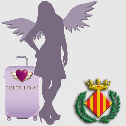 Te interesa Ser una Asesora Tuppersex en Villareal.