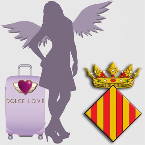 Te interesa Ser una Asesora Tuppersex en Xàtiva.