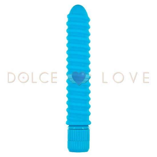 Facilita con Dolce Love en Inca Vibradores estimuladores del Punto G